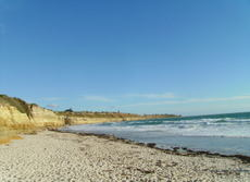 Port_willunga_2