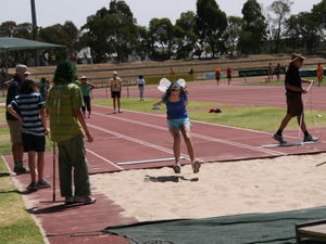 Sports_day_6