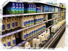 Supermarket_1