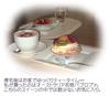 Teatime_3