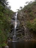 Waterfall_gully_2