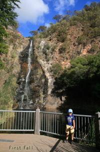 Waterfallgully2_2